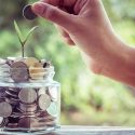 tips to save money