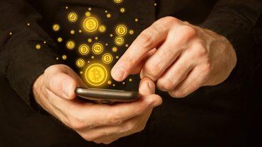 trade bitcoins like pro