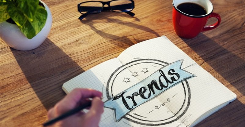trends small business owners should watch