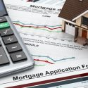 unlock property with mortgage loan