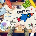 upscale your startup