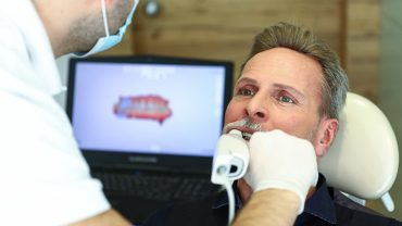 visit digital dental clinic