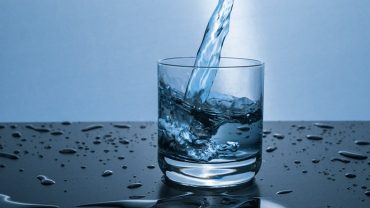 water filtration basics