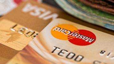 ways to recycle your debts