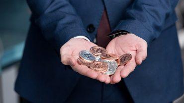 ways to use bitcoins