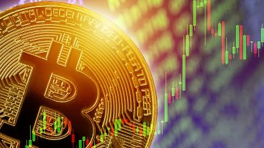 what caused bitcoin carnage
