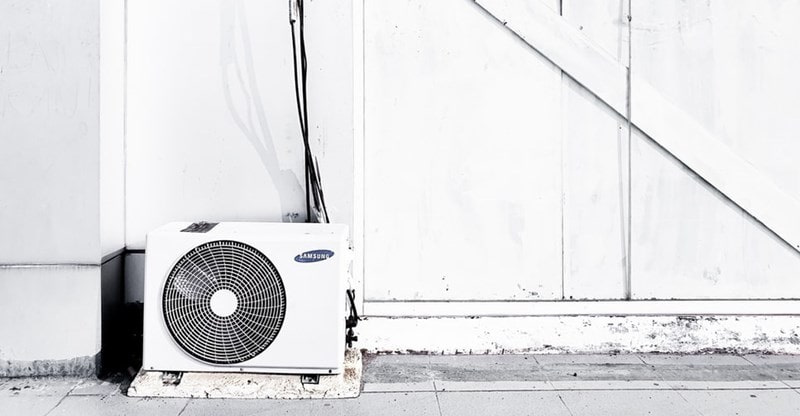 what services ac contractor offer