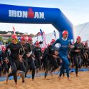 where to stay for ironman alaska