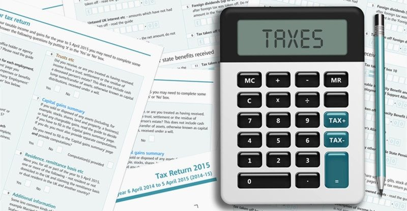 who benefit from adoption tax credit