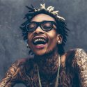 wiz khalifa quotes