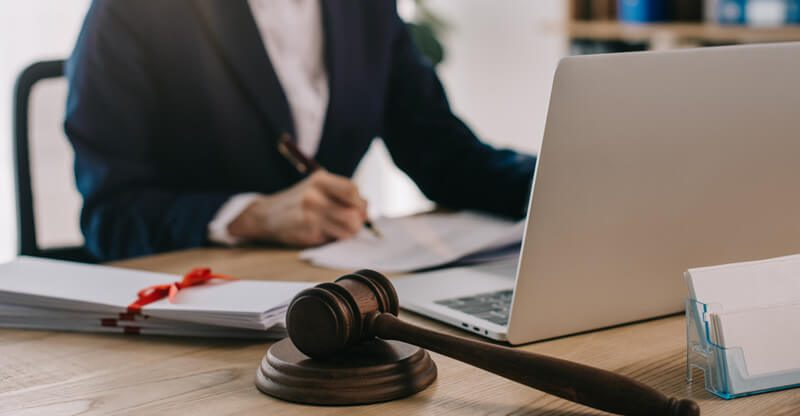 workers comp ptsd lawyer