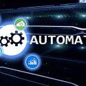 workflow automation technologies