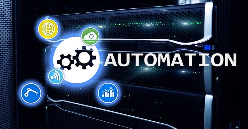 workflow automation technologies
